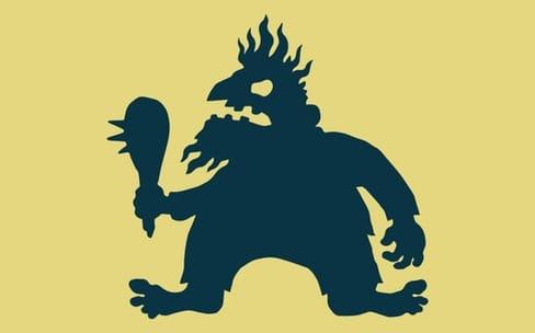 Les patent trolls joueront moins souvent dans leur cour de prédilection