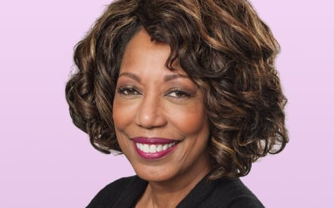 Denise Young Smith inaugure le poste de Vice President for Inclusion and Diversity chez Apple