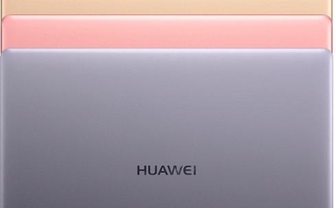 MateBookX, le cousin du MacBook par Huawei