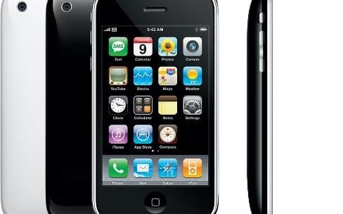 L'iPhone 3GS, des MacBook Air et des MacBook Pro rejoignent la liste des produits obsolètes