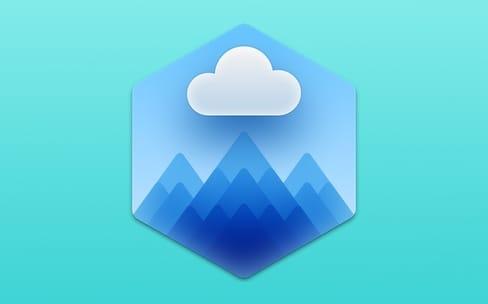 CloudMounter monte les services de stockage en ligne comme des disques locaux