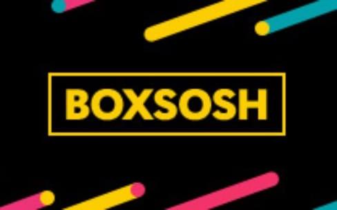 Promo: jusqu'à 20€ de réduction par mois sur les Livebox Sosh
