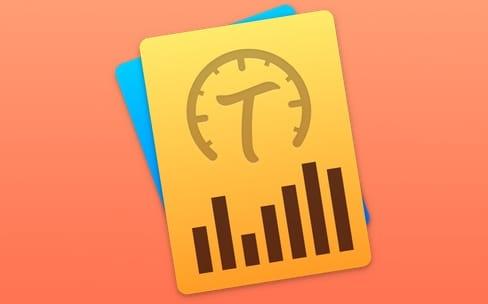 Travailleurs freelances, Timing 2 suit précisément votre activité sur Mac