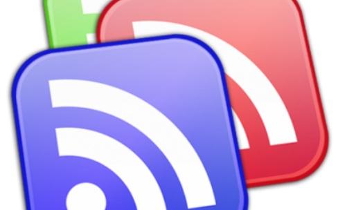 Evergreen, un lecteur RSS par l'auteur de NetNewsWire