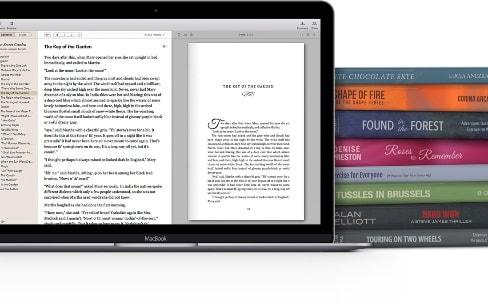 Vellum2 crée aussi des livres papier