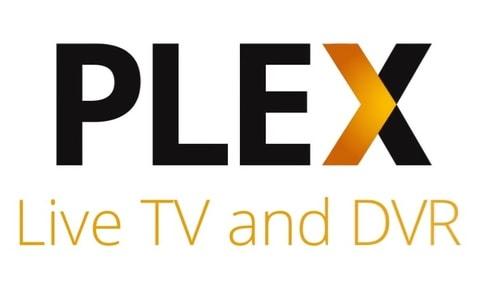 Plex permet aussi de regarder la TV en direct