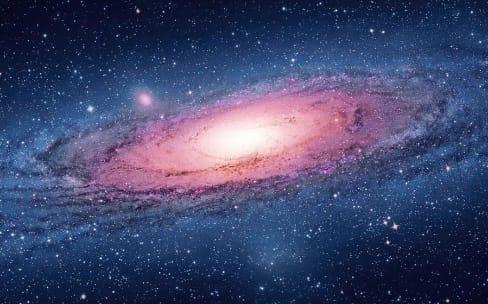 Andromeda : la fusion d'Android et de Chrome OS n'aura pas lieu