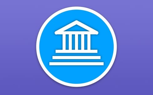 iCompta bradé temporairement à 2,29€ sur Mac et iOS