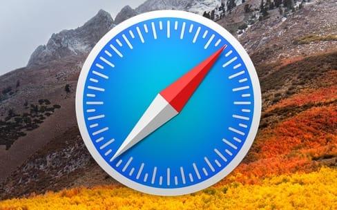 Les nouveautés de Safari 11 dans macOS High Sierra et iOS 11
