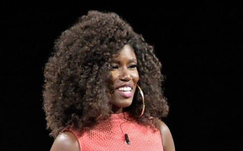 Bozoma Saint John va quitter Apple pour Uber [màj]