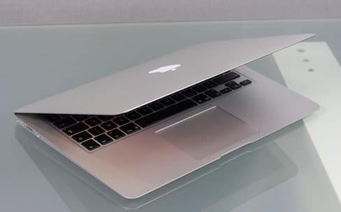 Deux Mac pour succéder au MacBook Air