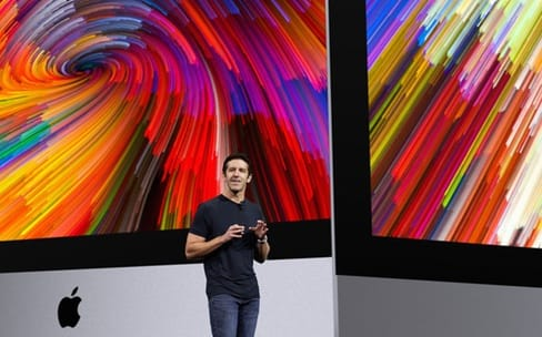 Des hausses et des baisses de prix sur les Mac 2017