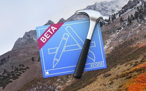 Xcode9: toutes les nouveautés pour les développeurs