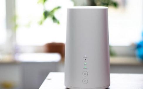 Bouygues devrait proposer une 4G Box plus rapide
