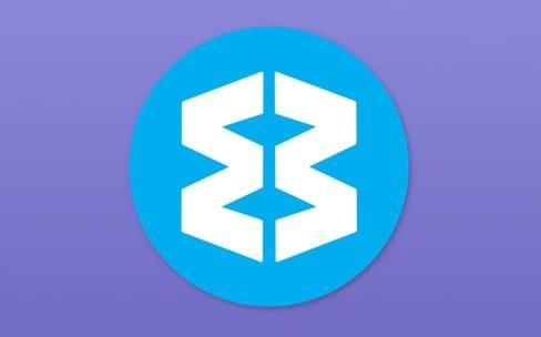 Wavebox encapsule Gmail, Slack et d'autres services dans une même app