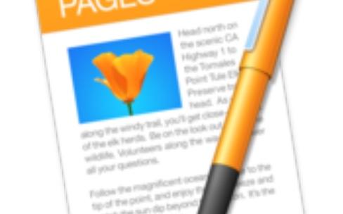 Pages, Numbers, Keynote gagnent de nouvelles fonctions