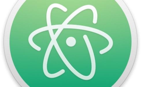 Atom va améliorer ses performances avec des composants natifs