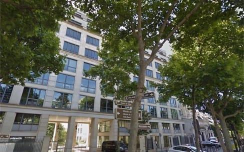 Apple recrute à Paris pour iCloud Drive et Plans