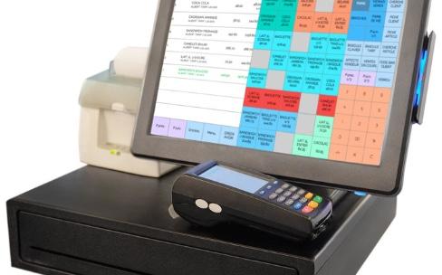 TVA : les auto-entrepreneurs n'auront pas besoin d'un logiciel anti-fraude