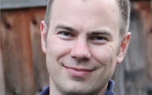 Chris Lattner atterrit chez Google Brain