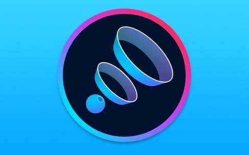 Boom 3D ajoute un effet de spatialisation 3D au son des Mac