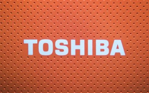 Toshiba n'a pas choisi l'offre d'achat de Foxconn, Apple et Dell