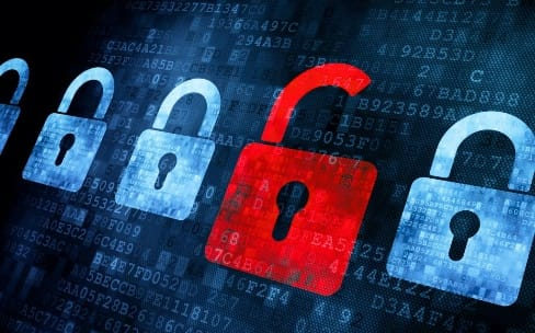 McAfee : les malwares en forme sur macOS, mais moins que sur Windows et Android