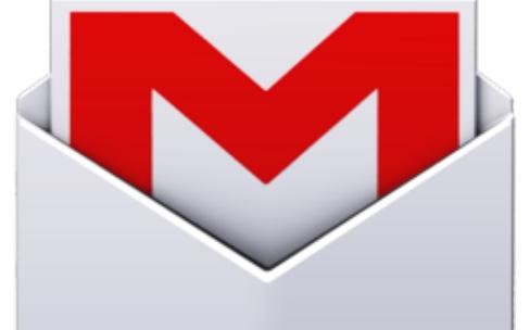 Google ne va plus scanner les courriers Gmail pour sa pub
