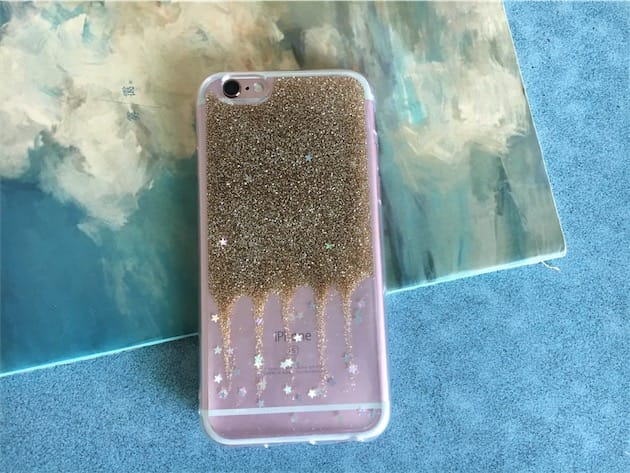 coque iphone 12 muraille de chine