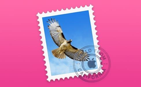 macOS High Sierra : de meilleurs résultats pour Mail et une rédaction en Split View