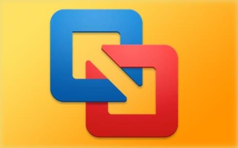 VMware Fusion prêt pour APFS