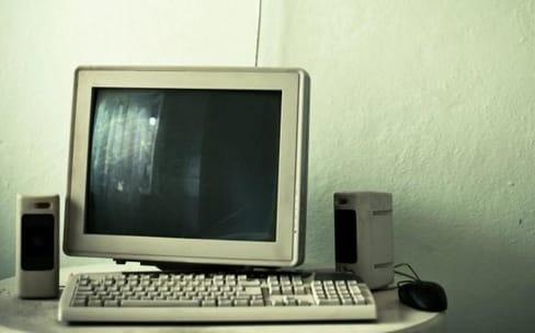 Le switch sur Windows envisagé par 2% des utilisateurs de Mac