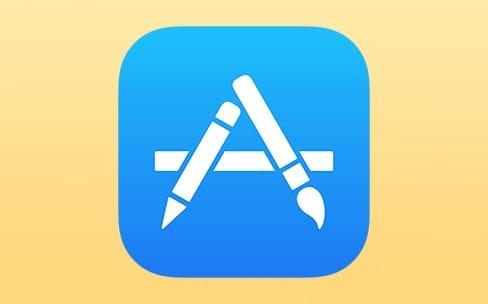 Apple rappelle que High Sierra sera le dernier macOS pleinement compatible avec les apps 32 bits