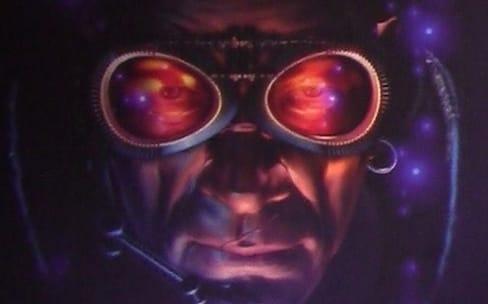 StarCraft : Remastered sera disponible le 14 août pour 15 $