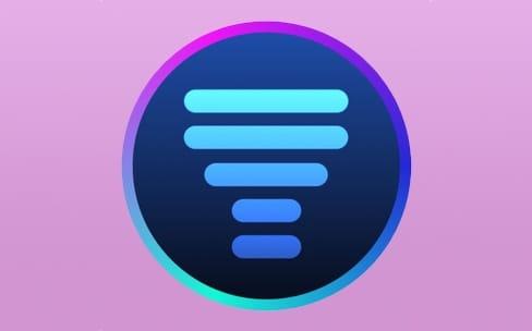 iLightShow fait scintiller les ampoules Hue au son de Spotify