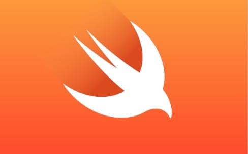 Chris Lattner garde un pied dans le développement de Swift