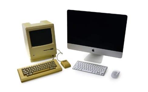 Besoin d'aide pour acheter un nouveau Mac ?