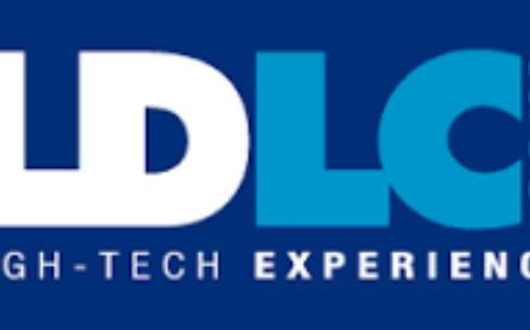 LDLC négocie l'achat d'Olys et ses Apple Premium Resellers Bimp