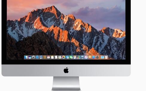 Un brevet décrit des capteurs de présence de l'utilisateur devant son Mac
