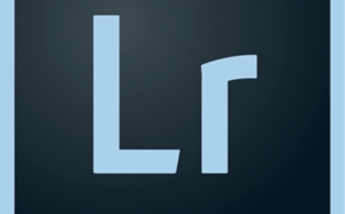 Adobe s'attaque aux mauvaises performances de Lightroom