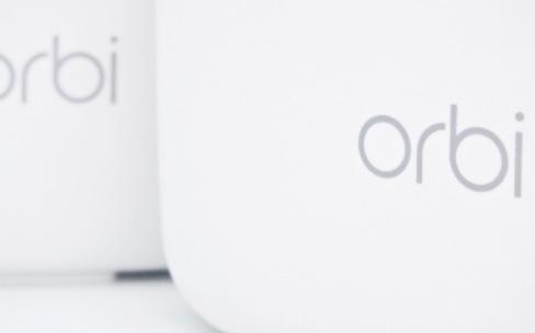 Test du Netgear Orbi RBK50, un système Wi-Fi maillé performant