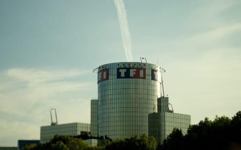 Orange continue également de diffuser TF1