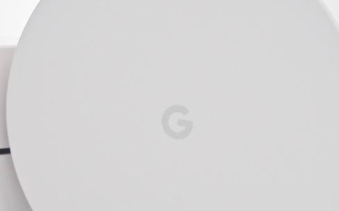 Test du Google Wifi, un système Wi-Fi maillé mi-figue mi-raisin