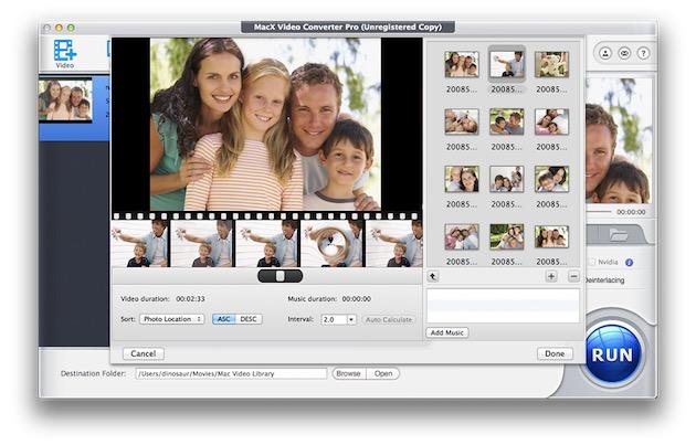 Découvrez MacX Media Trans et Video Convertor Pro [Partenaire]