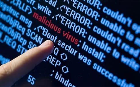 Malware : une variante de Fruitfly traine depuis au moins cinq ans