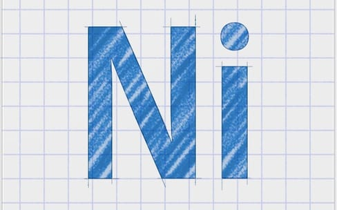 Aperçu du Project Nimbus qu'Adobe a fait fuiter par erreur