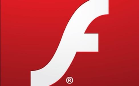 Adobe annonce la mort prochaine de Flash