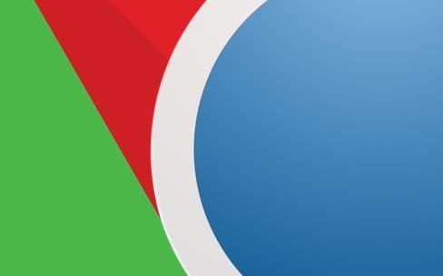 Chrome 60 prend en charge la Touch Bar