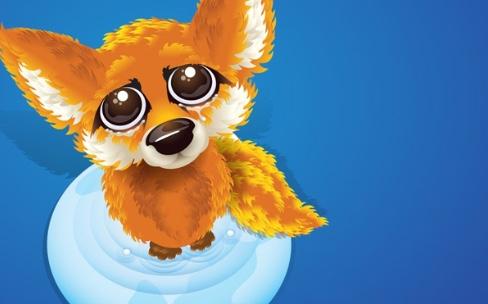 Firefox en danger de mort ?