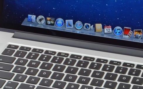 Apple ne remplace plus certains MacBook Pro qui ont besoin d'une nouvelle batterie